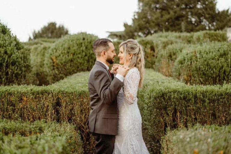 Pacote Mini Casamento 2022 - Casamento Picnic em Sintra - Organizacao Casamentos Portugal