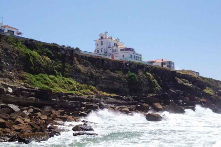 Pacote Mini Casamento 2022 - Casamento Villa a beira mar