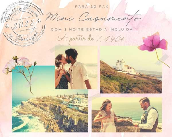 Pacote-Mini-Casamento_2022---Casamento-Villa-a-beira-mar