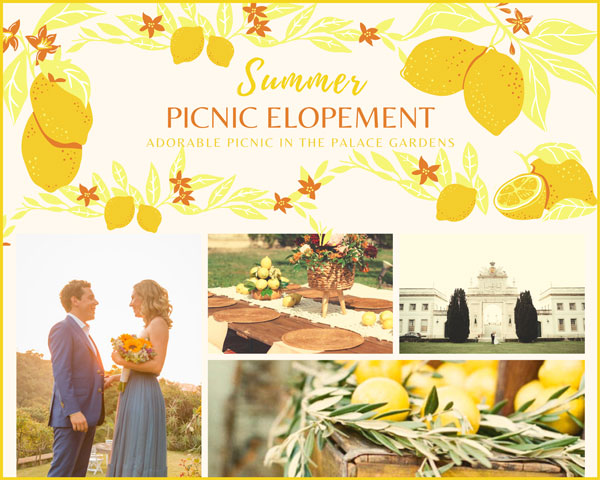 Picnic wedding-Elopement Package_Wedding-Planner-in-Portugal