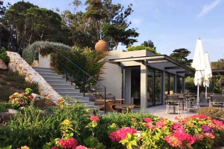 Private Villa Wedding-Venue-Sintra_Wedding-Planner-in-Portugal