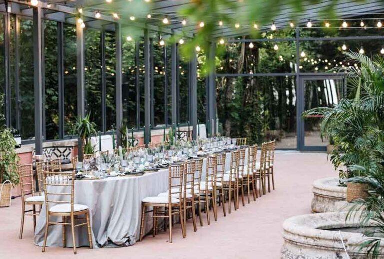 Private Wedding Villa Sintra_Wedding-Planner-in-Portugal