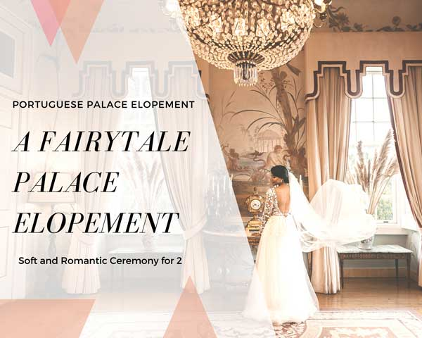 Seteais-Palace-Elopement_Wedding-Planner-in-Portugal_