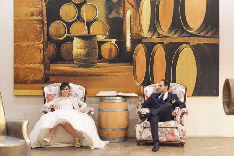 Vineyard-Wedding-Venue_Wedding-Planner-in-Portugal2