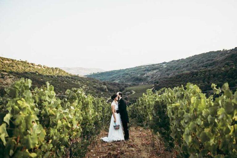 Vineyard-Wedding-Venue_Wedding-Planner-in-Portugal4