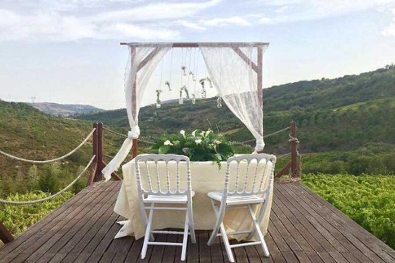 Vineyard-Wedding-Venue_Wedding-Planner-in-Portugal7