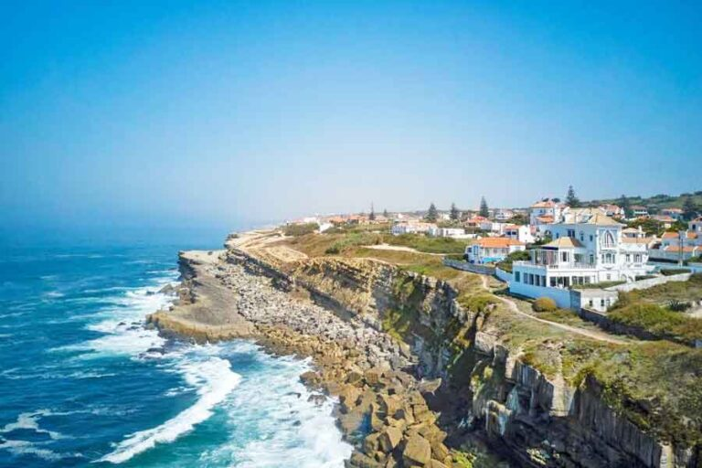 Wedding Villa By The Sea_Wedding Sintra_Wedding-Planner-in-Portugal
