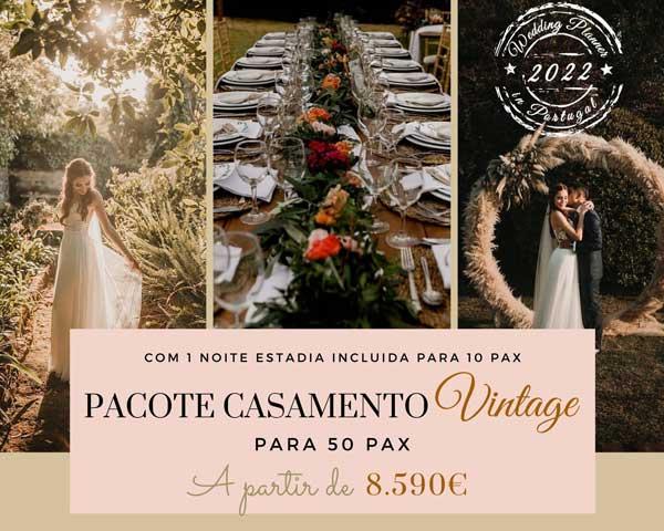 Pacote-Casamento2022_VillaVintage_Organizacao_Casamentos_Portugal
