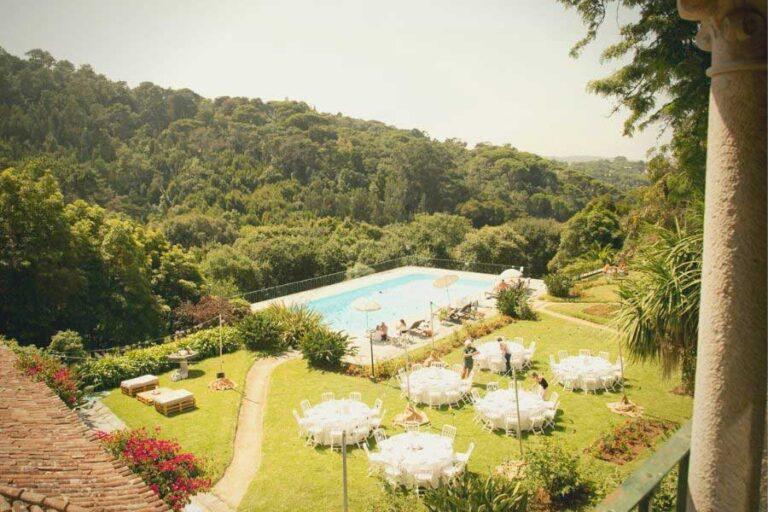 Private_Wedding-Venue-Villa_Sintra_Wedding-Planner-in-Portugal (1)