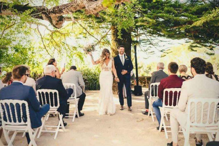 Private_Wedding-Venue-Villa_Sintra_Wedding-Planner-in-Portugal (10)