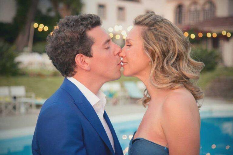Private_Wedding-Venue-Villa_Sintra_Wedding-Planner-in-Portugal (2)