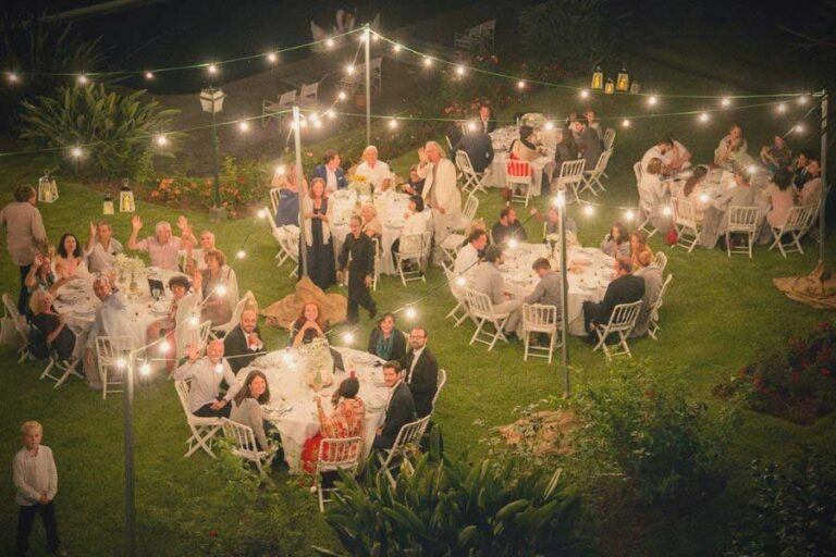 Private_Wedding-Venue-Villa_Sintra_Wedding-Planner-in-Portugal (3)