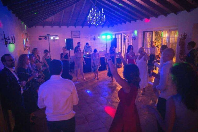 Private_Wedding-Venue-Villa_Sintra_Wedding-Planner-in-Portugal (4)