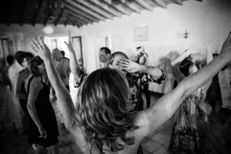 Private_Wedding-Venue-Villa_Sintra_Wedding-Planner-in-Portugal (5)