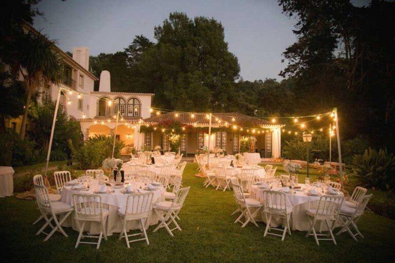 Private_Wedding-Venue-Villa_Sintra_Wedding-Planner-in-Portugal (6)