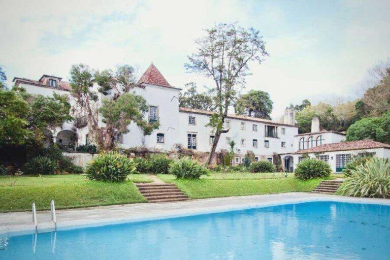 Private_Wedding-Venue-Villa_Sintra_Wedding-Planner-in-Portugal (7)