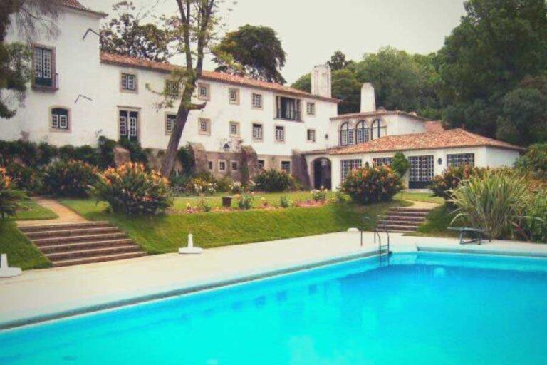 Private_Wedding-Venue-Villa_Sintra_Wedding-Planner-in-Portugal (8)