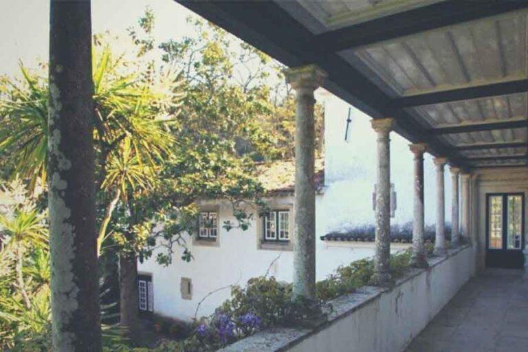 Private_Wedding-Venue-Villa_Sintra_Wedding-Planner-in-Portugal (9)