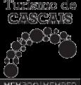 Turismo Cascais